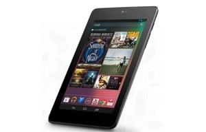 Nowy Nexus z 8-calowym ekranem i układem Intela?
