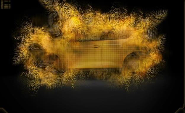 Nowy Nissan Juke /