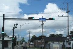 Nowy Orlean nie podniósł się jeszcze po Katrinie