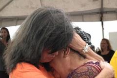 Nowy Orlean w hołdzie ofiarom Katriny