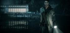 Nowy projekt twórców Alana Wake'a i Quantum Break z przybliżoną datą premiery
