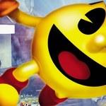 Nowy rekord w Pac-Mana
