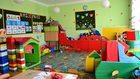 Nowy rok szkolny bez obowiązku dla 6-latków, sprawdzianu i godzin karcianych