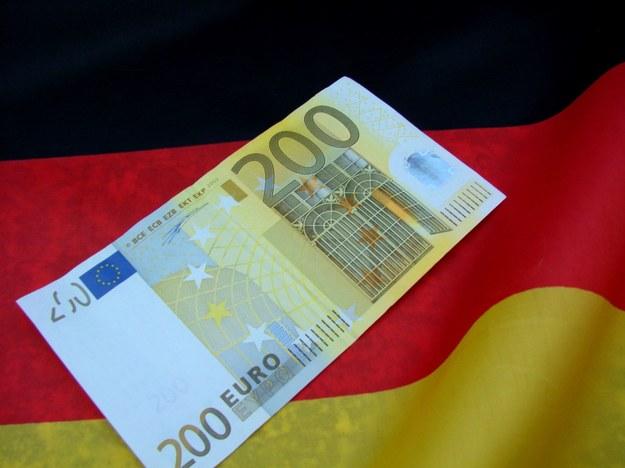 Nowy rząd Niemiec chce obciąć zasiłek rodzinny wypłacany pracującym w Niemczech obywatelom UE /123RF/PICSEL