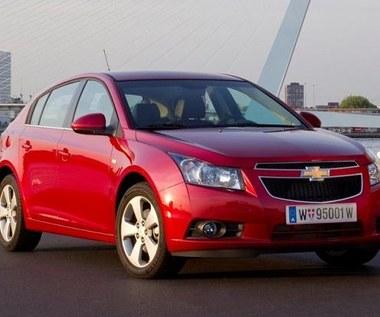 Nowy samochód z polskiej fabryki? To całkiem realne!