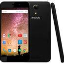 Nowy smartfon Archos 50 Power - 2 dni pracy bez ładowania