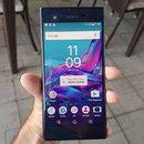 Nowy smartfon Sony przyłapany na zdjęciach