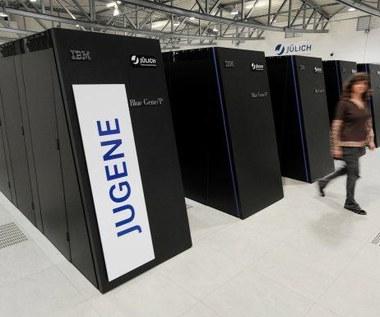 Nowy sposób chłodzenia komputerów