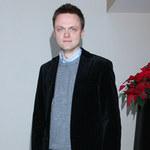 Nowy talk-show Hołowni
