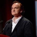 """Nowy Tarantino, czyli """"Dawno temu w Hollywood"""""""