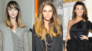 Nowy trend - ombre hair