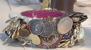Nowy trend w biżuterii