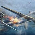 Nowy tryb gry w World of Warplanes