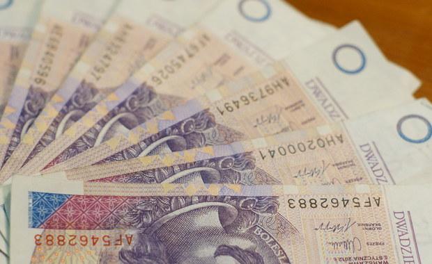 Nowy tydzień w gospodarce: Amber Gold i podatki