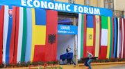 Nowy tydzień w gospodarce: Ekonomiści, przedsiębiorcy i politycy spotkają się w Krynicy