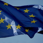 Nowy tydzień w gospodarce: Europa ma wypracować odpowiedź na amerykańskie cła