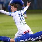 Nowy tydzień w sporcie: Poznamy ostateczne rozstrzygnięcia w Ekstraklasie?