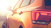 Nowy Volkswagen Polo. Pierwsze zdjęcie