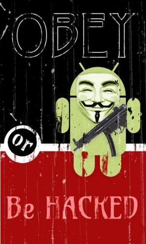 Nowy wirus na Androida podszywa się pod znane aplikacje