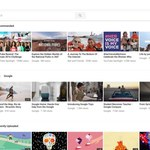 Nowy YouTube - co uległo zmianie?