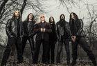 Nowy zespół eks-perkusisty Slipknot