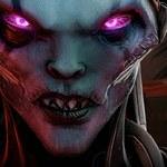 Nowy zwiastun rozszerzenia War of the Chosen do XCOM 2 przedstawia jednego z wybrańców