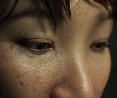 Nowy zwiastun The Walking Dead od twórców Payday prezentuje kolejną postać