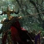 Nowy zwiastun Total War: Warhammer II prezentuje mrocznych elfów