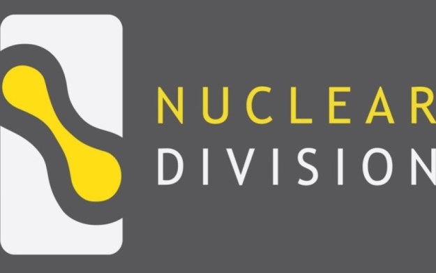 Nuclear Division /materiały prasowe