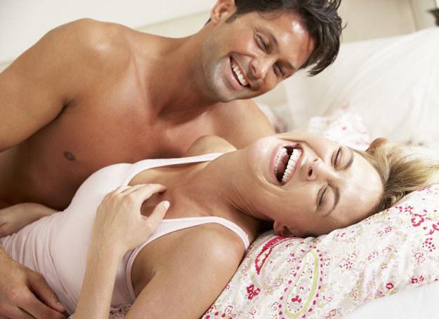Numerologia może pomóc nam również wybrać odpowiednią datę ślubu /©123RF/PICSEL