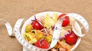 Nutrigenetyka - to ona pomoże zapobiec cukrzycy