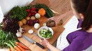 Nutritarianizm - jedzenie, jak pigułka zdrowia