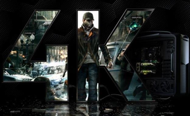 NVIDIA GeForce Battlebox /materiały prasowe