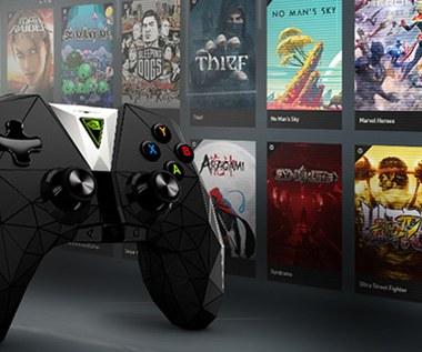 Nvidia Shield: Nowa-stara przystawka do TV