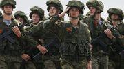 """""""NYT"""": Państwa NATO są przekonane, że Rosja ma broń nuklearną w Kaliningradzie"""
