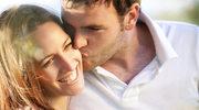(O)Błędnie zakochani