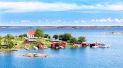 O czym pamiętać jadąc do Finlandii?