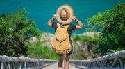 O czym pamiętać przed wyjazdem w tropiki?
