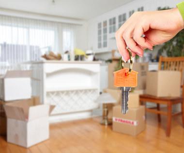 O czym pamiętać przy odbiorze technicznym mieszkania?
