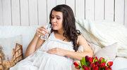 O czym pamiętać, przygotowując się do ciąży?