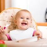 O czym warto wiedzieć, wybierając żywność dla niemowlęcia?