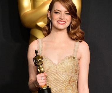 O nich mówił cały świat: Najpiękniejsze kreacje z Oscarów
