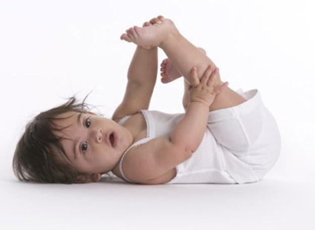 O odporność dziecka zadbaj latem /123RF/PICSEL