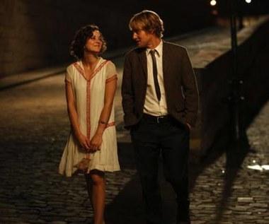 """""""O północy w Paryżu"""" [trailer]"""