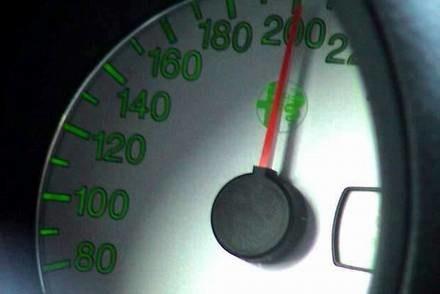 O takich prędkościach będzie można tylko pomarzyć / Kliknij /INTERIA.PL