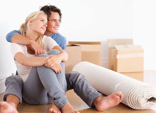 O wykupienie mieszkania możesz się starać, jeśli jest ono komunalne, spółdzielcze lokatorskie lub tzw. pracownicze /123RF/PICSEL