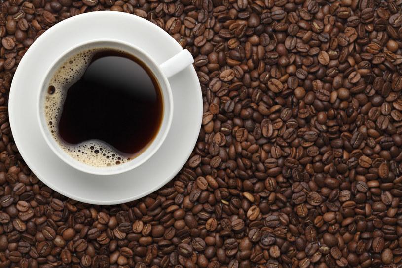 Obalamy mity dotyczące kawy /©123RF/PICSEL