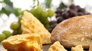 Obalamy mity o żółtym serze