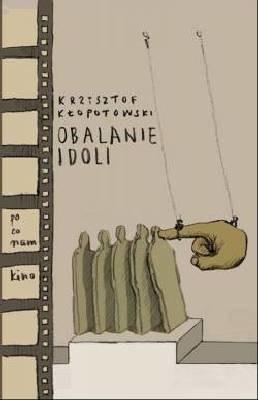 Obalanie idoli /INTERIA.PL