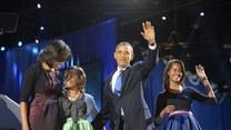 Obama: Najlepsze wciąż przed Ameryką